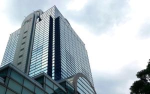 アルバイト(横浜コールセンター)